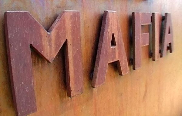 mafi (3)