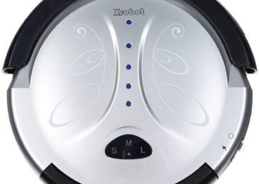 Какой робот-пылесос выбрать для дома, если у вас ковры, собаки и дети