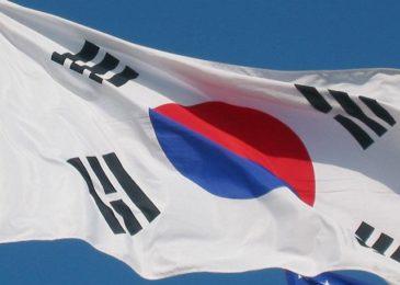 13korea