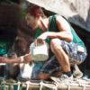 Лето в музее: 9 программ культурного волонтерства и стажировок