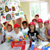 Подборка лучших городских лагерей дневного пребывания для школьников на лето 2020 года