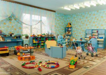 Топ-20 частных детских садов в восточном округе Москвы