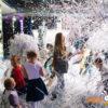 100 мест, где можно весело отметить детский День рождения в Москве