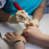 Где научиться профессионально делать маникюр, педикюр и дизайн ногтей: лучшие школы Москвы
