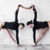 Где в Москве пройти обучение с нуля и стать инструктором йоги