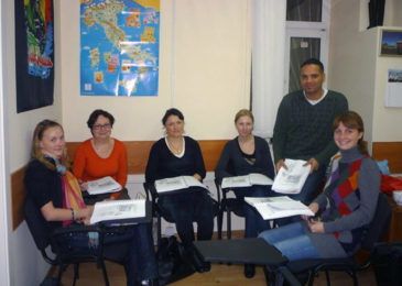 Где и как выучить сербский язык в Москве: все школы и курсы