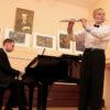Главные музыкальные школы для детей в Москве: как поступить, чему учат, сколько стоит обучение