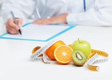 Где и сколько стоит пройти курс диетологии с выдачей сертификата: полный список школ и курсов