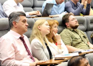 Где в Москве получить хорошее бизнес-образование: рейтинг лучших программ MBA