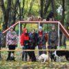 Где стать инструктором по дрессировке собак: все школы и курсы Москвы