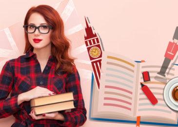 Где взрослому выучить английский с нуля, подготовиться к IELTS и TOEFL: рейтинг школ и курсов Москвы