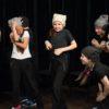 Где ребенку освоить актерское мастерство: хорошие платные и бесплатные театральные студии Москвы