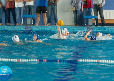 Куда и с какого возраста отдать ребенка на водное поло: главные спортивные школы и секции Москвы