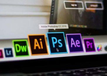 Как стать востребованным веб-дизайнером: хорошие школы и курсы Москвы
