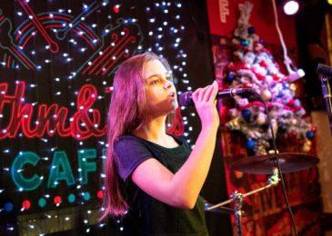 Где научить ребенка петь: все школы, курсы и студии вокала в Москве