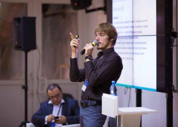 Как стать seo-специалистом и научиться продвигать сайты в поиске: хорошие школы и курсы в Москве