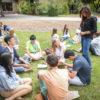 Куда отправить ребенка учить английский летом в Америку: лагеря в Нью-Йорке, Майами и других городах США