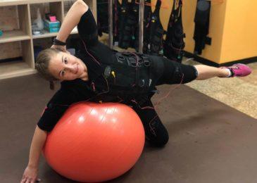 Какой спортивный клуб для ЭМС-тренировок выбрать: стоимость, длительность, условия