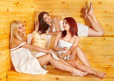 Более 100 мест, где можно оригинально и бюджетно провести девичник в Москве