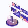 40 онлайн-платформ для дистанционного обучения школьников: по предметам, языкам, программированию, рисованию
