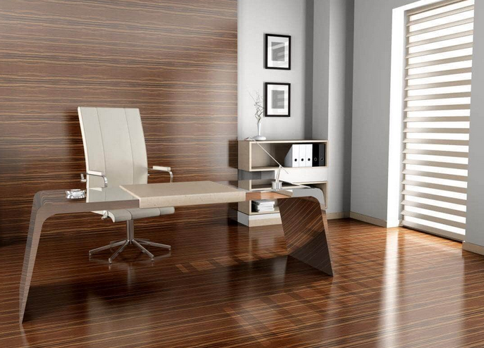Где и сколько стоит стать дизайнером мебели: все школы и курсы Москвы
