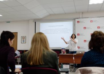 Где в Москве пройти повышение квалификации или переподготовку по нейропсихологии: хорошие школы и курсы