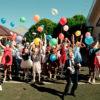 Детский клуб Шале: где отметить выпускной начальных классов в Москве?