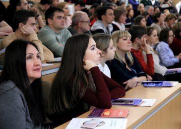 ТОП-17 курсов повышения квалификации и переподготовки для педагогов в Москве