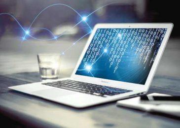 Где выучиться на Java-разработчика в Москве: хорошие школы и курсы