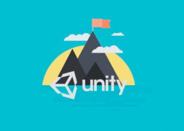 Где учат на специалиста Unity с последующим трудоустройством