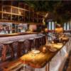 Где в Москве подают самые вкусные коктейли: отзывы и мнения посетителей
