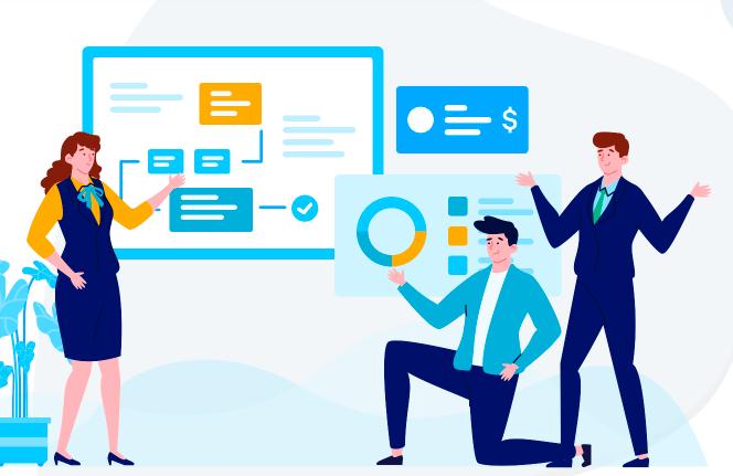 ТОП-15 онлайн-курсов контекстной рекламы под Гугл и Яндекс