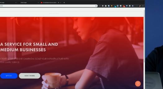Стоит ли проходить курс Skillbox «Дизайнер сайтов на Tilda»: о чем он и кому подойдет