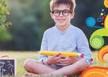 Где ребенку поучаствовать в онлайн-конкурсе и получить диплом: творческие, вокальные, конкурсы рисунков и др.