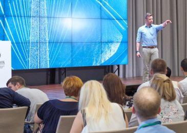 Где пройти курс Mini-MBA Professional в Москве: рейтинг бизнес-университетов
