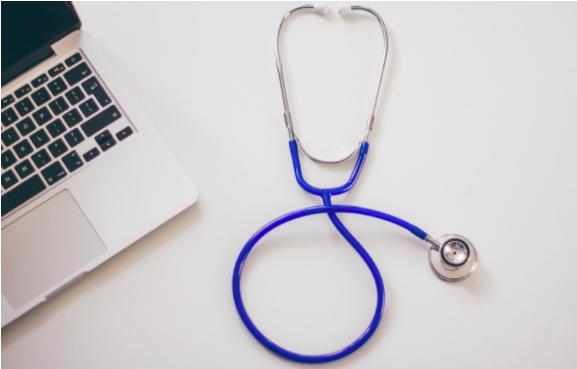 Каких врачей посещают чаще остальных?